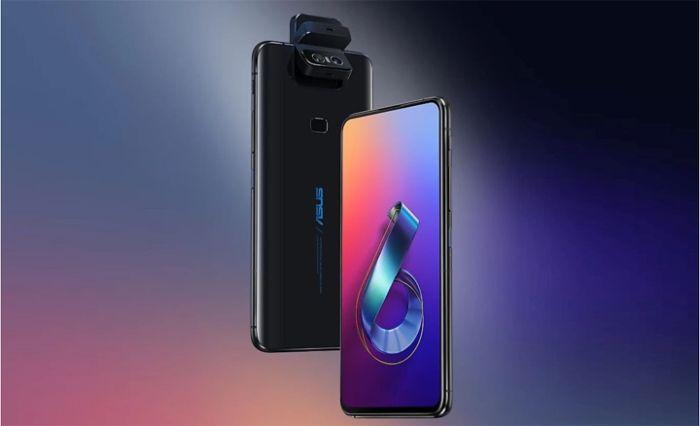 Thay Bo Vo Suon Zenfone 7 Pro 1