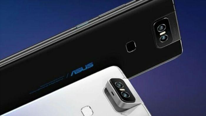 Thay Bo Vo Suon Zenfone 7 Pro 2