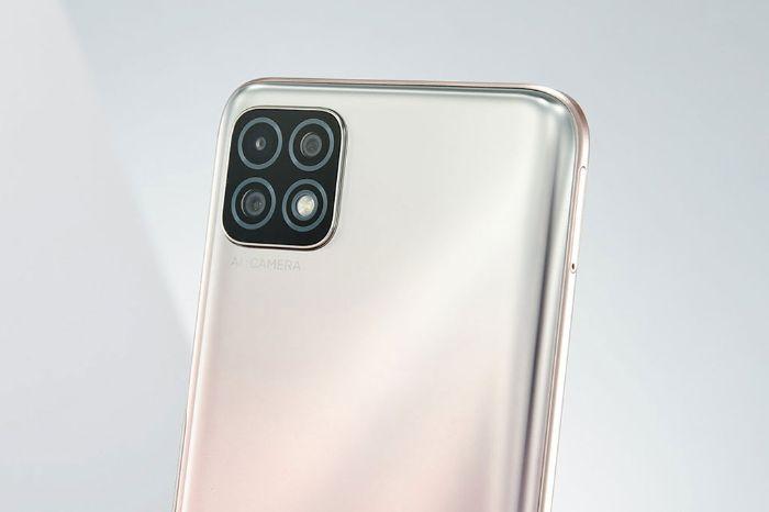 Thay Kinh Camera Sau Huawei Enjoy 20 1