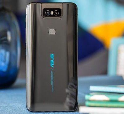 Thay Kinh Camera Sau Zenfone 7 Pro 1