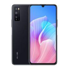 Thay Man Hinh Huawei Enjoy 20 1