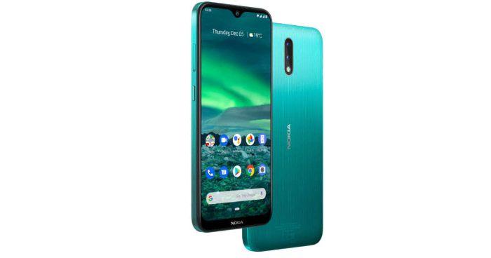 Thay Man Hinh Nokia 2 4 2