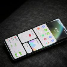 Thay Man Hinh Xiaomi Mi 10 Ultra 2