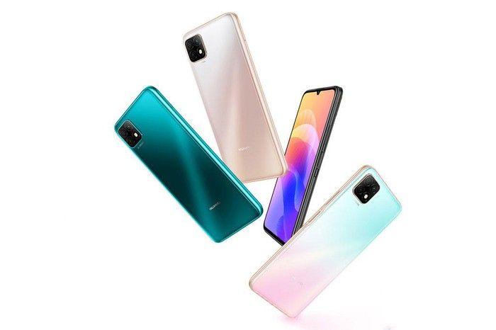 Thay Mat Kinh Huawei Enjoy 20 2