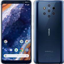 Thay Mat Kinh Nokia 9 3 Pureview 2