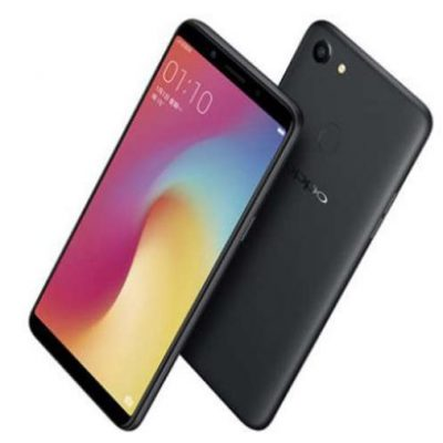 Thay Mat Kinh Oppo A73 1
