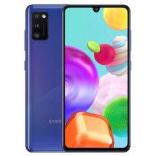 Thay Mat Kinh Samsung A42 1
