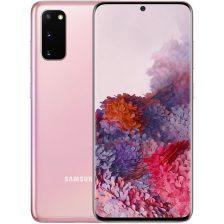 Thay Mat Kinh Samsung S20 Fe 5g 1