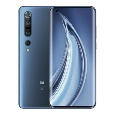 Thay Mat Kinh Xiaomi Mi 10 Pro Plus 1