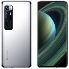 Thay Mat Kinh Xiaomi Mi 10 Ultra 2