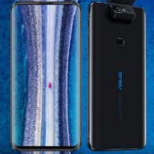 Thay Mat Kinh Zenfone 7 Pro 1
