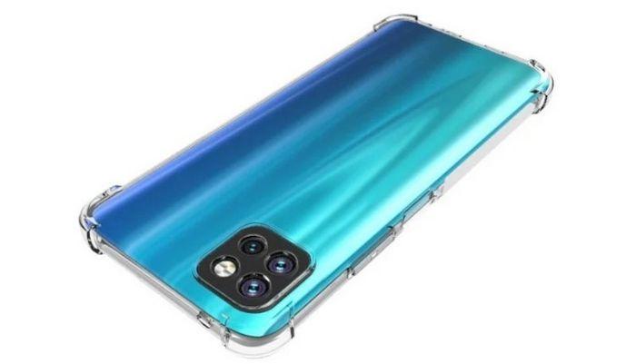 Thay Nap Lung Huawei Enjoy 20 2