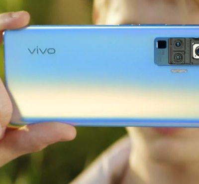 Thay Nap Lung Vivo X50 1