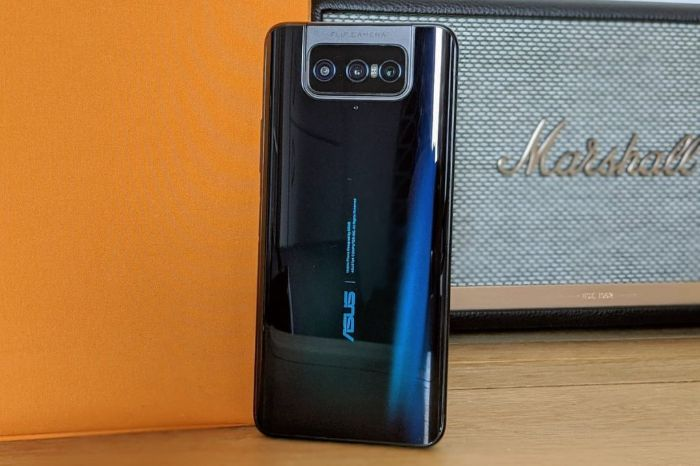 Thay Nap Lung Zenfone 7 Pro 1
