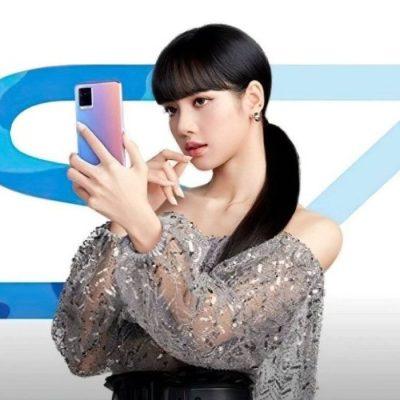 Vivo S7 5g Thay Camera Truoc 1