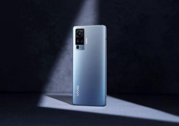 Vivo X50 X50 Pro Mic Noi Khong Nghe Mic Re 1