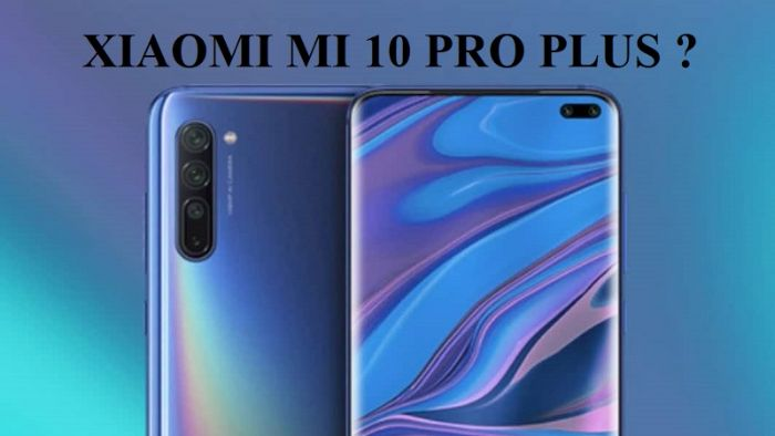Xiaomi Mi 10 Pro Plus Loi Camera Khong Lay Net 1