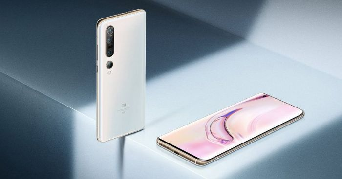 Xiaomi Mi 10 Pro Plus Loi Camera Khong Lay Net 2