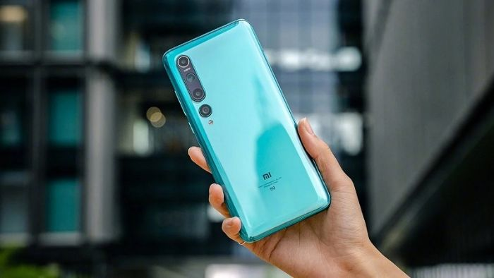 Xiaomi Mi 10 Ultra Bi Mat Nguon 1