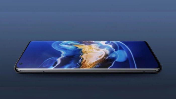 Xiaomi Mi 10 Ultra Bi Mat Nguon 2