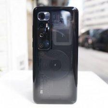 Xiaomi Mi 10 Ultra Loi Loa Nho Loa Re 1
