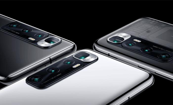 Xiaomi Mi 10 Ultra Loi Loa Nho Loa Re 2