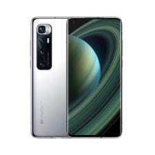 Xiaomi Mi 10 Ultra Loi Mat Song Song Yeu 1