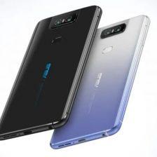 Zenfone 7 7 Pro Loa Nho Loa Re 1