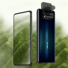 Zenfone 7 7 Pro Loi Camera Khong Lay Net 2