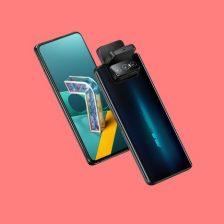 Zenfone 7 7 Pro Thay Ic Nguon 1