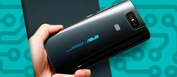 Zenfone 7 7 Pro Thay Ic Nguon 2
