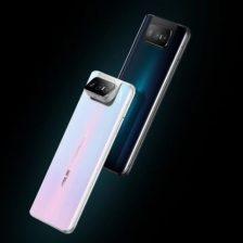 Zenfone 7 7 Pro Thay Pin 1