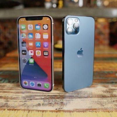 Iphone 12 12 Mini Bi Loi Hao Pin Hao Nguon 1
