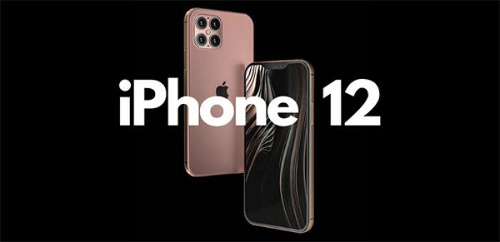 Iphone 12 12 Mini Bi Loi Hao Pin Hao Nguon 2