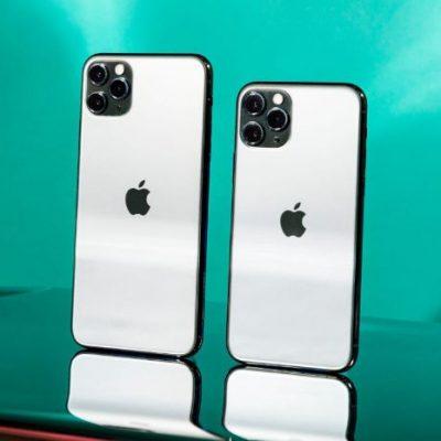 Iphone 12 12 Mini Bi Loi Mat Song Song Yeu 1