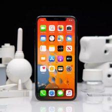 Iphone 12 12 Mini Bi Mat Nguon 1