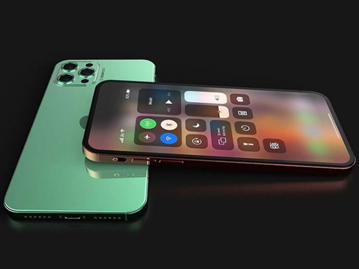 Iphone 12 12 Mini Bi Mat Nguon 2