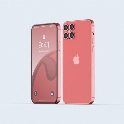 Iphone 12 12 Mini Bi Treo Logo Treo May 1