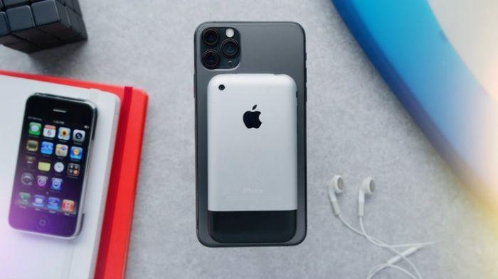 Iphone 12 12 Mini Bi Treo Logo Treo May 2