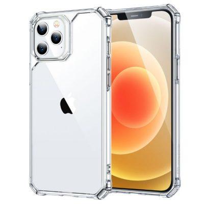 Iphone 12 12 Mini Loi Camera Khong Lay Net Camera Bi Mo 1