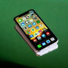 Iphone 12 12 Mini Loi Loa Nho Loa Re 2