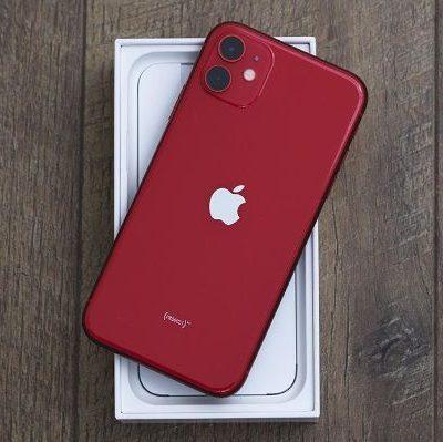 Iphone 12 12 Mini Loi Mat Song Song Yeu 2 (1)
