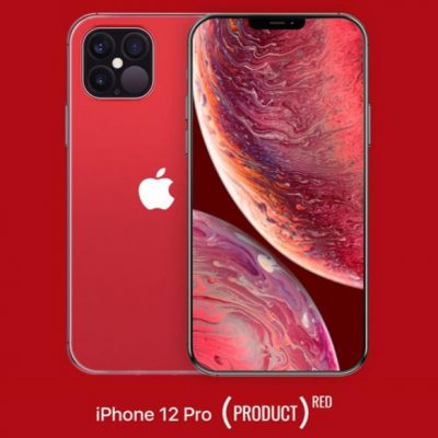 Iphone 12 Pro 12 Pro Max Bi Loi Camera Khong Lay Net 1