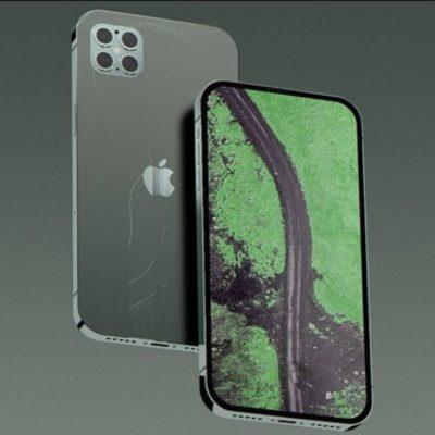 Iphone 12 Pro 12 Pro Max Bi Mat Nguon 1