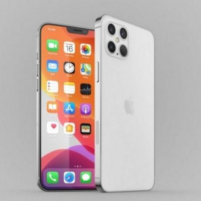 Iphone 12 Pro 12 Pro Max Bi Mat Wifi 1