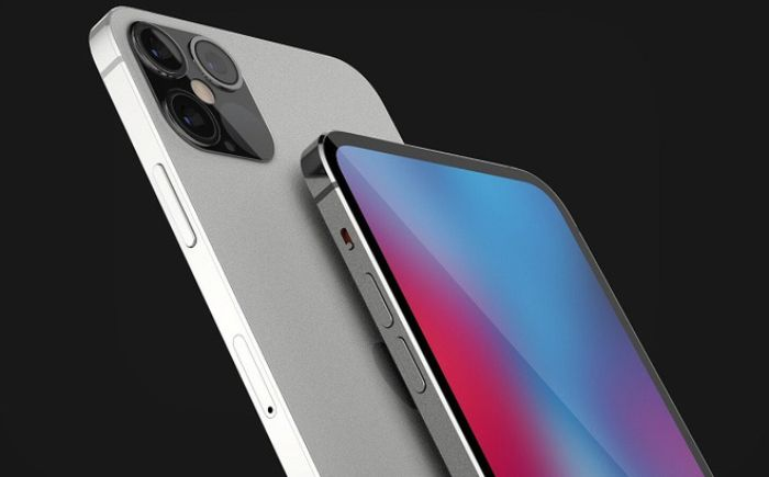Iphone 12 Pro 12 Pro Max Bi Mat Wifi 2