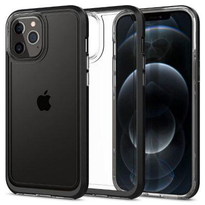 Iphone 12 Pro 12 Pro Max Bi Treo Logo Treo May 1