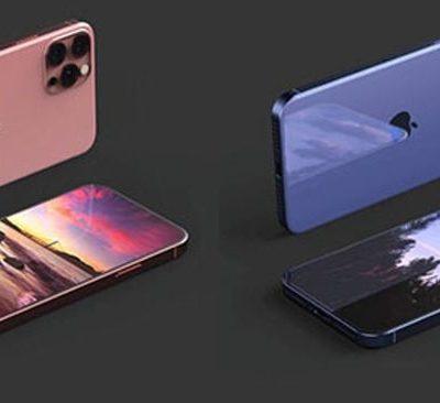Iphone 12 Pro 12 Pro Max Hao Pin Hao Nguon 2