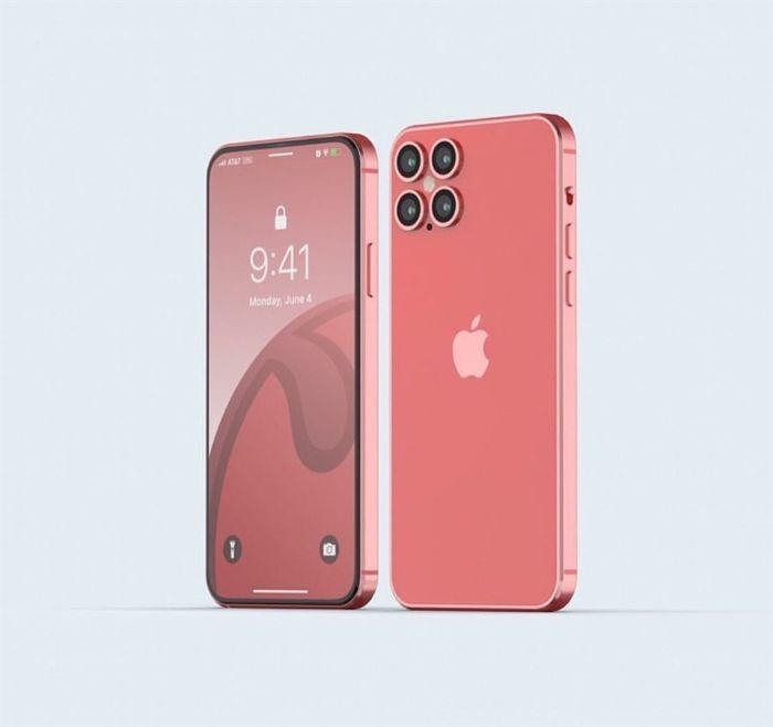 Iphone 12 Pro 12 Pro Max Loi Mic Noi Khong Nghe Mic Re 1