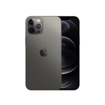 Iphone 12 Pro 12 Pro Max Thay Rung 1